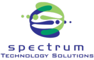 spectrum-cs-website